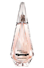 ANGE OU DEMON LE SECRET by GIVENCHY Women 1.7 oz EDP Perfume NEW tester