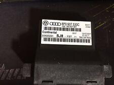 VW AUDI SEAT SKODA CAN-BUS Gateway Modulo 8p0907530c 8p0 907 530 C