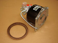 "Girling Power Stop MK2a Remote Servo Leather Seal 5,1/2"" ONLY"