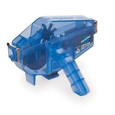 Park Tool-Cyclone CM-5.2-Bicycle Chain Cleaning Scrubber-New