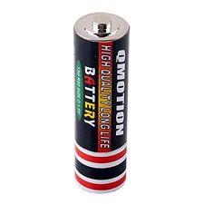 1Pcs  New Secret Stash Diversion Safe AA Battery Shaped Pill Box Case Gift MDAU