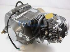 125CC ATV PIT DIRT BIKE MOTOR ENGINE XR50 CRF50 XR70 CRF70 125 H EN17-Basic