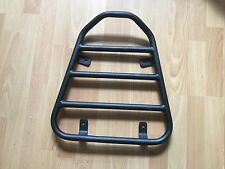 Ural Dnepr Sidecar Front Mounted Luggage Rack E