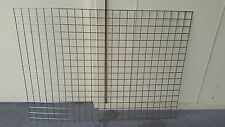 WIRE MESH 50 X 50 STAINLESS STEEL 304 GRADE 850 X 1200mm