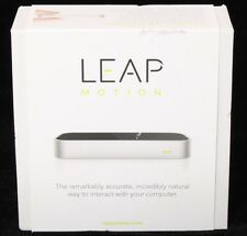 Leap Motion Controller Windows PC/Mac Gesture Motion Control VR Device LM-010