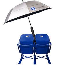 Sports Umbrella Holder UV-Blocker