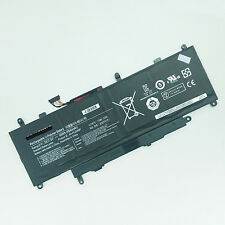 New genuine OEM AA-PLZN4NP battery for samsung XE700T1C XQ700T1C Laptop