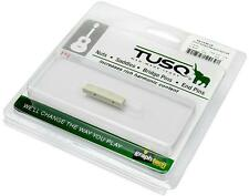 Graph Tech TUSQ Slotted LEFT HANDED Mandolin Nut  PQ-1530-L0 Graphtech