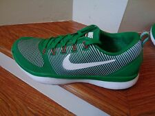 Nike Free Train Versatility AMP Men's Training Shoes, 833336 316 Size 15 NEW