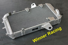 40mm aluminum radiator for CAN-AM/CANAM DS450 2008-2012 2009 2010 2011