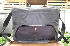Manfrotto Advanced Camera Messenger Befree Bag for DSLR/CSC - Grey