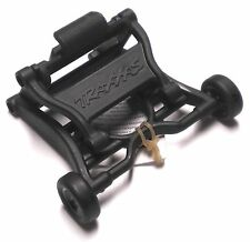T-Maxx 3.3 WHEELIE BAR 4975 (Wheely Tmaxx E-maxx trx brushless 4907 Traxxas