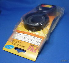 Vintage Kyosho Super Ten Rubber Tire Rear (Ride TKS 7660-SW) Made in Japan