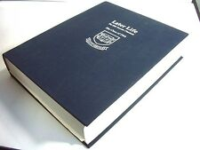 Later Life 25th Reunion Classbook Yale University Class of 1964 Yearbook