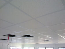 suspended ceiling fitting services