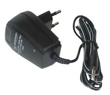 Sigma Ladegerät FL 710 schwarz für LED Batterie Scheinwerfer Lightster NEU