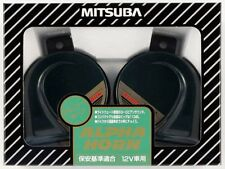 "MITSUBA HORN ARENA III  MBW-2E11G ""FASTER"" STANDARD AIR from JAPAN"