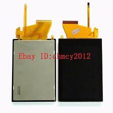 New LCD Display Screen For Olympus OM-D E-M5 Mark II Digital Camera E-M5 II