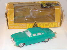 Triang Magicar JAGUAR MK 10 X - 901 mint boxed