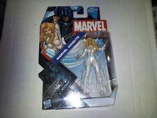Marvel Universe Dagger MIP