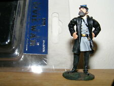 W. Britain  ACW Südstaaten General Stonewall Jackson, Civil War Britains, 17926