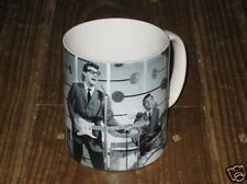 Buddy Holly And The Crickets Awsome New MUG