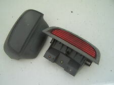 Kia Rio (2000-2002) High level brake light
