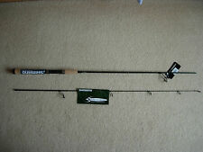 "SHIMANO SOJOURN SJS60ML2 2 Piece 6' 0"" SPINNING Fishing Rod MEDIUM LIGHT"