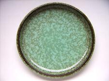 Keramik Schale Teller 27cm Carstens Tönnieshof 50s pottery West-Germany vintage