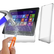 "For Acer Aspire Switch 10 E (SW3-016) 10.1"" Tablet Tempered Glass Screen Guard"
