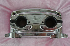 PEARL DOUBLE TOM SHELL BRACKET for BASS DRUM TOMS HOLDER-S and SET! LOT #S461