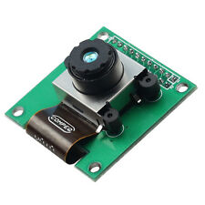MT9M001 1.3Mp HD CMOS Infrared Camera Module with Adapter board
