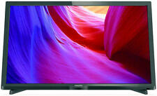 philips 24phh4000/88 televisor led hd tv   24""