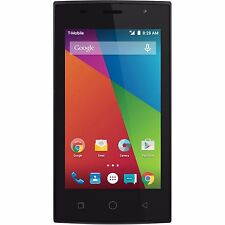 Coolpad Rogue (Family Mobile/T-Mobile) 4G Prepaid Smartphone