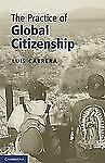 The Practice of Global Citizenship by Luis Cabrera (2010, Paperback)
