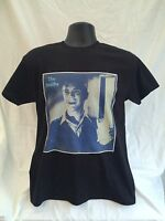 The Smiths black t-shirt - What Difference Does It Make - sizes Small to XXL