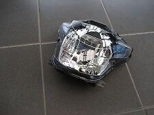 SCHEINWERFER LAMPE HEADLIGHT Suzuki GSR750 GSR 750  NEW OVP NEUWARE original !!!