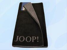 JOOP! Badematte Serie BASIC 1600 + 1610 Duschvorleger Badteppich Badvorleger