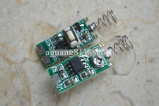 3V-4.2V 650nm 532nm 780nm 808nm R&G Laser Diode LD Drive Power Supply Driver