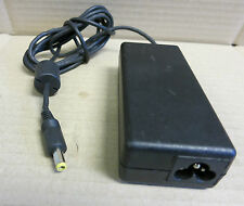 Dell PA-16 Family AC Adapter 100-240V 1.5A, 50-60Hz 19V 3.16A - ADP-60NH B