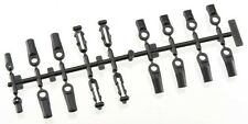 Axial [AXI] Linkage Set XR10 AXIAX80057 AX80057