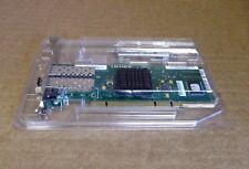 LSI Logic LS17202XP double Fibre Channel PCI-X carte