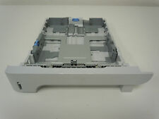 HP LASERJET P2035 P3035N PRINTER PAPER TRAY (250-SHEETS) TRAY #2 RM1-6446+WARR