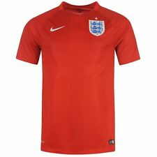 Brand New 2014-15 England World Cup Away Shirt (Nike) - Mens Small Size