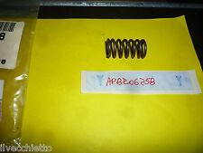 Molla frizione Aprilia Pegaso 50 Classic 50 RS 50  Codice AP 8206258 Originale