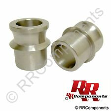 "3/4"" TO 5/8"" High Misalignment Spacer Heims, Rod End, Ends Heim Joint, Joints"