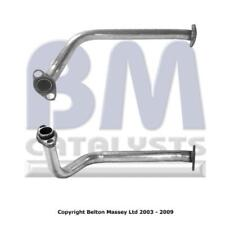 APS70111 EXHAUST FRONT PIPE  FOR VAUXHALL NOVA 1.4 1990-1993
