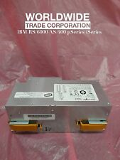 IBM 97P2330 FC# 5158/5159 850W Hot-Swap AC Power Supply pSeries/iSeries