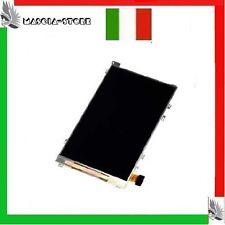 LCD SCHERMO Per BLACKBERRY 9860 / 9850 TORCH  COD. 002/111 Display  Ricambio