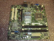 Dell Vostro 400 Tower Motherboard RN474 With E6550 2.33GHZ